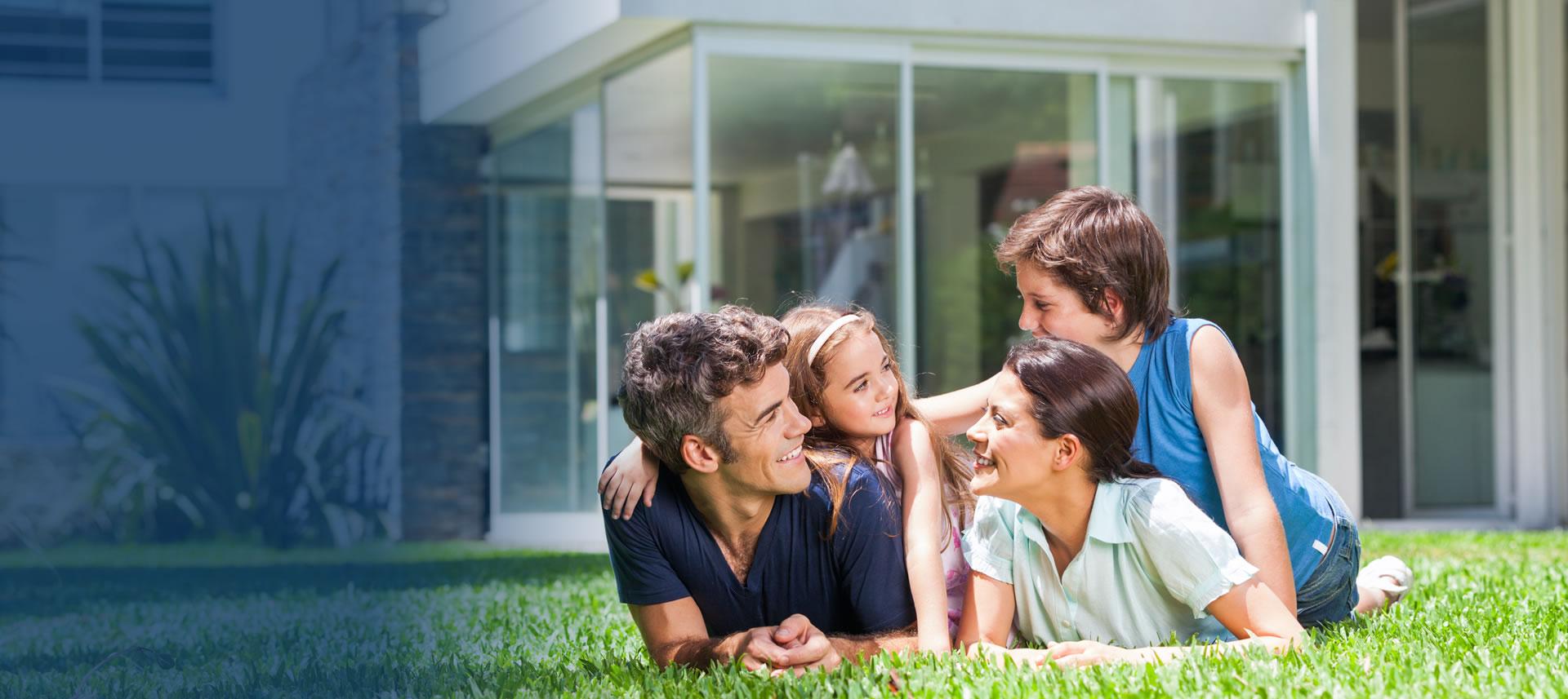 baufinanzierung heidelberg finanzierungsberater mannheim. Black Bedroom Furniture Sets. Home Design Ideas