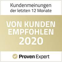 von Kunden empfohlen // Baufinanzierung Mannheim